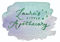 Laura's Little Apothecary