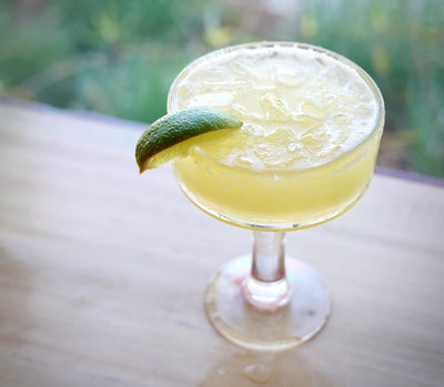 Enjoy The Best Margaritas on Hilton Head | National Margarita Day