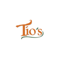 Tio's Latin American Kitchen | Hilton Head Island & Bluffton, SC
