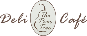 The Pear Tree Deli