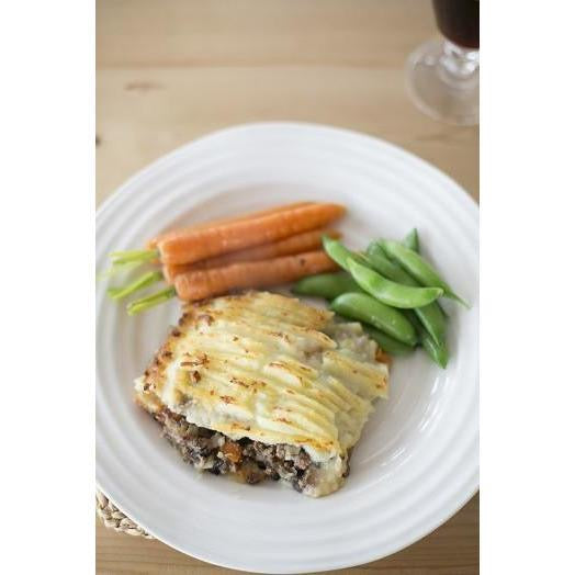 Large Cottage Pie