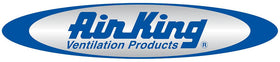 Air King brand appliance parts replacement for appliances
