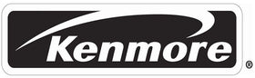Kenmore brand appliance parts replacement for appliances