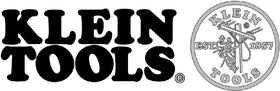 Klein Tools brand appliance parts replacement for appliances