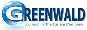 Greenwald Industries OEM Parts for sale