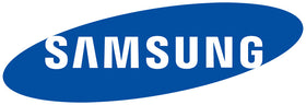 Samsung brand appliance parts replacement for appliances