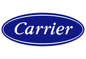 Carrier brand appliance parts replacement for appliances