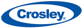 Crosley brand appliance parts replacement for appliances
