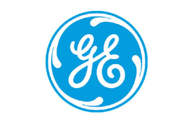 GE brand appliance parts replacement for appliances