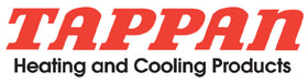 Tappan brand appliance parts replacement for appliances