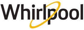whirlpool brand appliance parts