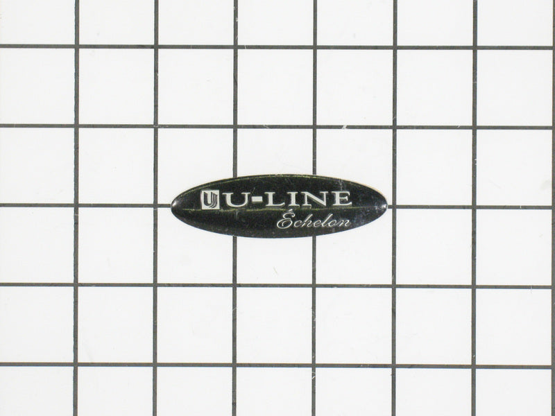 23025 Genuine OEM U-Line Part
