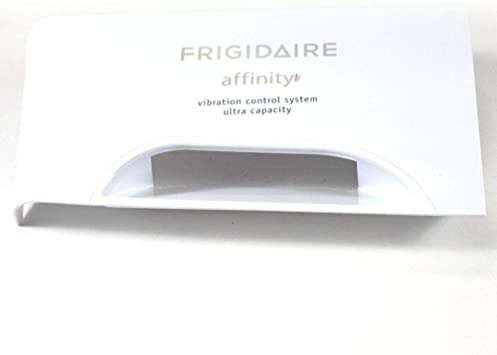 Frigidaire 137314310 Drawer Handle