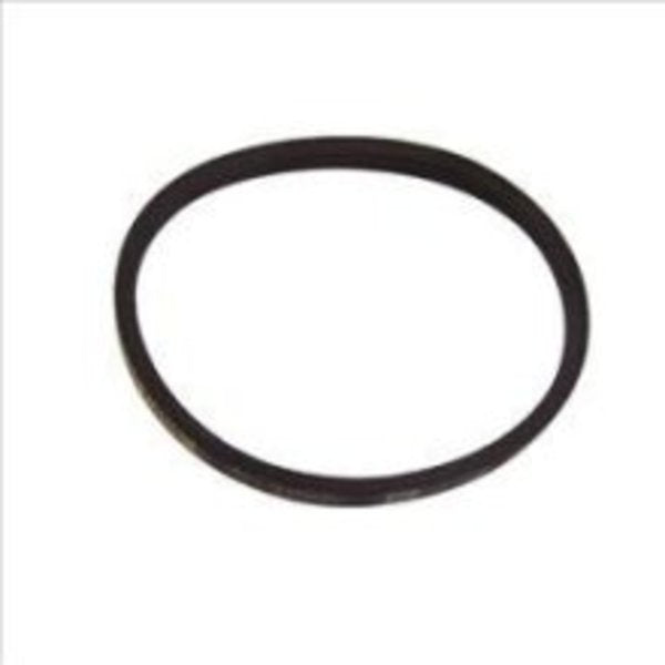 WE01X28564 Genuine OEM GE Part