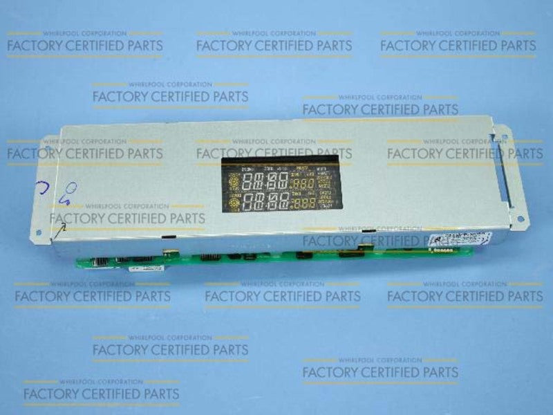 WP74008259 Genuine OEM Whirlpool Part