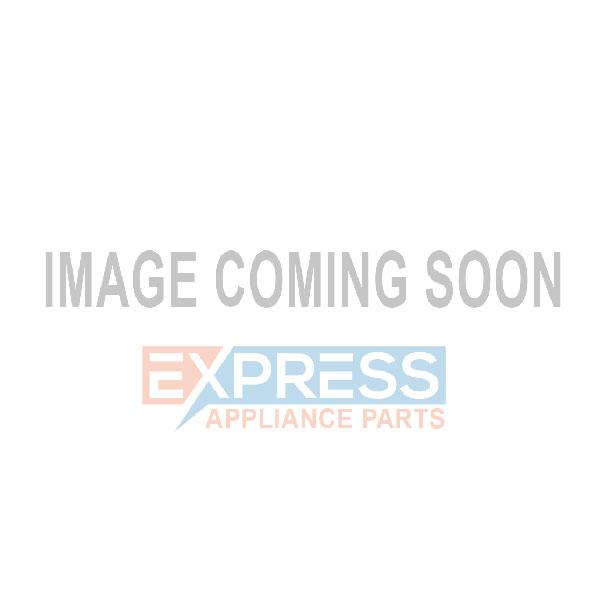 L1NB262EBCB Genuine OEM Packard Replacement Part