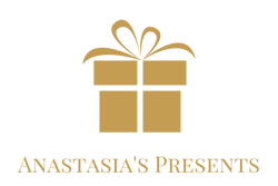 Anastasia's Presents