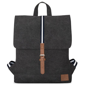 Johnny Urban Lea Backpack Anthracite