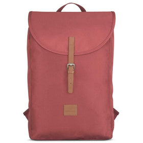 Johnny Urban Liam Backpack Red