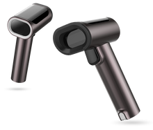 Load image into Gallery viewer, Urovo Handheld Imager S770 Series
