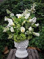 J) $250 Holy Canole! Arrangement