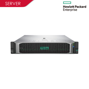 HPE - ProLiant DL380 Gen10 Server