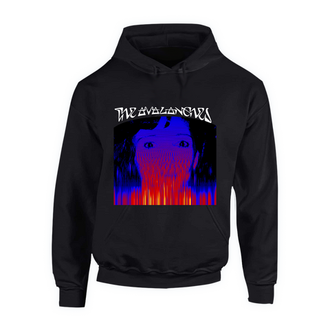 The Avalanches We Will Always Love You Hoodie
