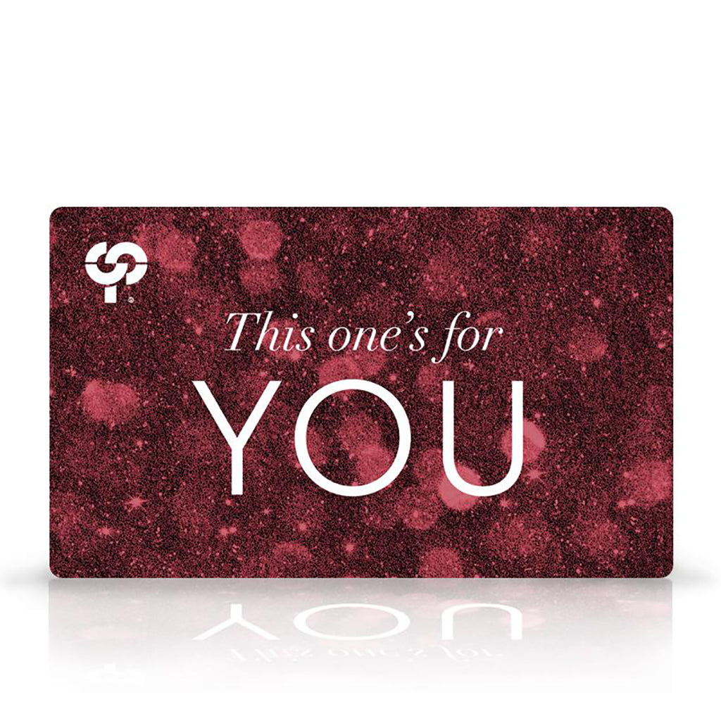 ColorProof® Color Care Authority E-Gift Card
