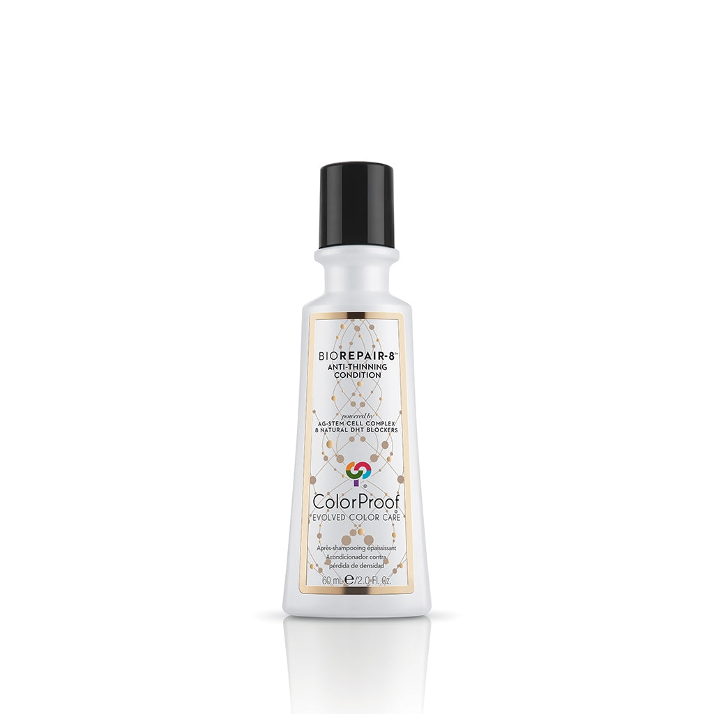 ColorProof Anti-Thinning Conditioner 2 Fl. Oz.