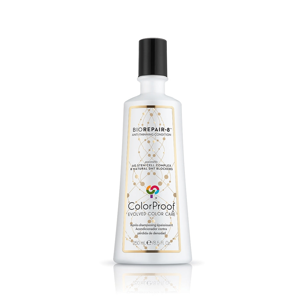ColorProof Anti-Thinning Conditioner 8.5 Fl. Oz.