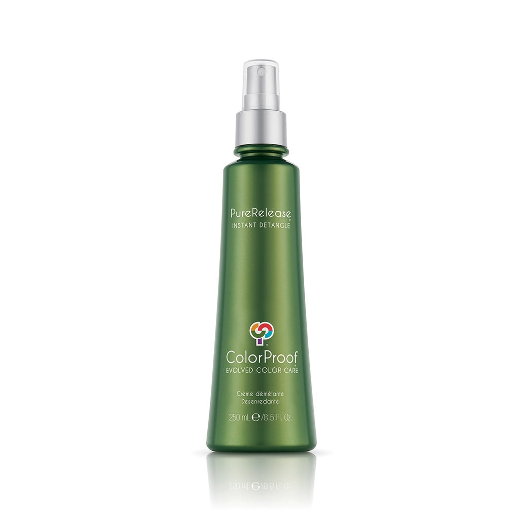 ColorProof PureRelease Instant Detangle® 8.5 Fl. Oz.