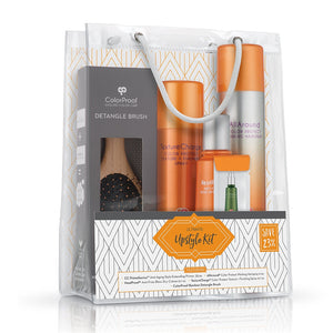 ColorProof Ultimate Upstyle Kit ONE SIZE