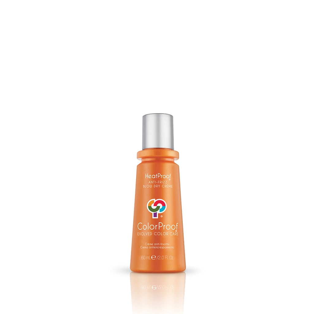 ColorProof HeatProof™ Anti-Frizz Blow Dry Crème 2 Fl. Oz.