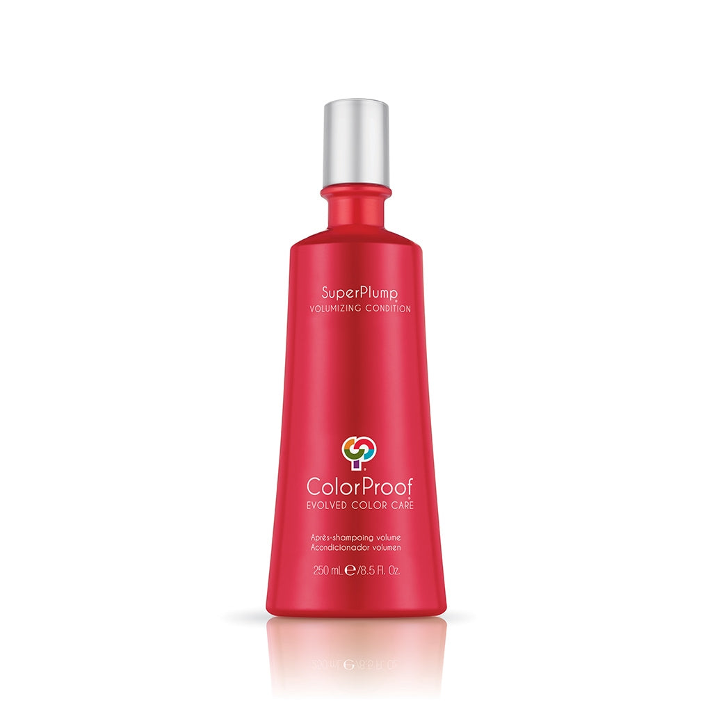 ColorProof Volumizing Conditioner 8.5 Fl. Oz.