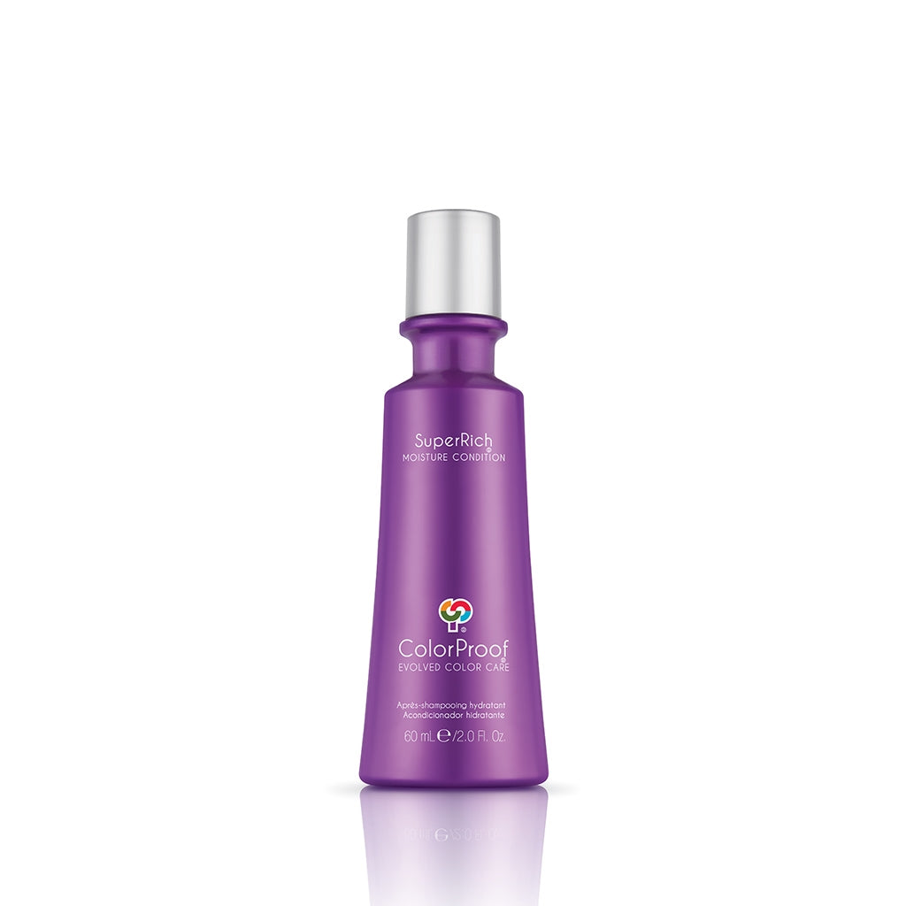 ColorProof Moisture Conditioner 2 Fl. Oz.