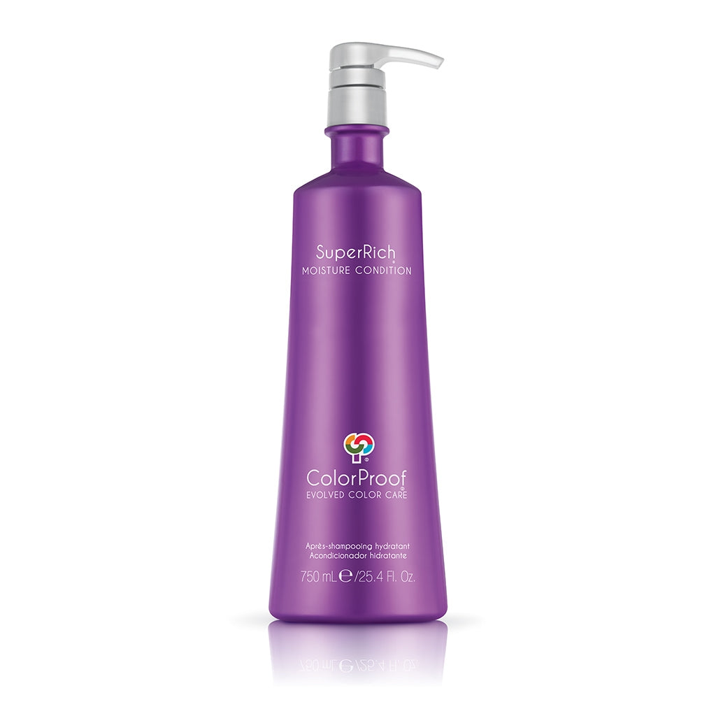 ColorProof Moisture Conditioner 25.4 Fl. Oz.