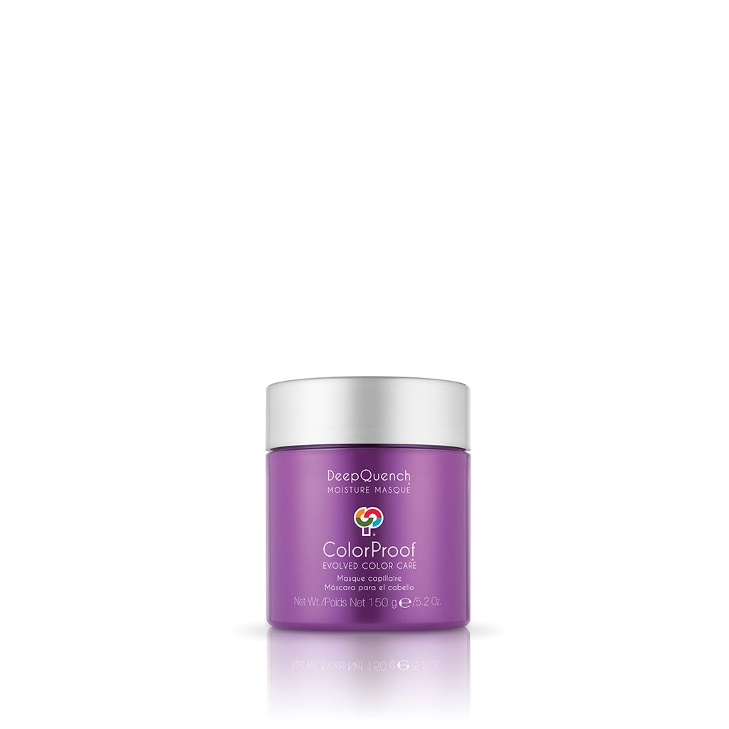 ColorProof DeepQuench™ Moisture Masque 5.2 Oz.