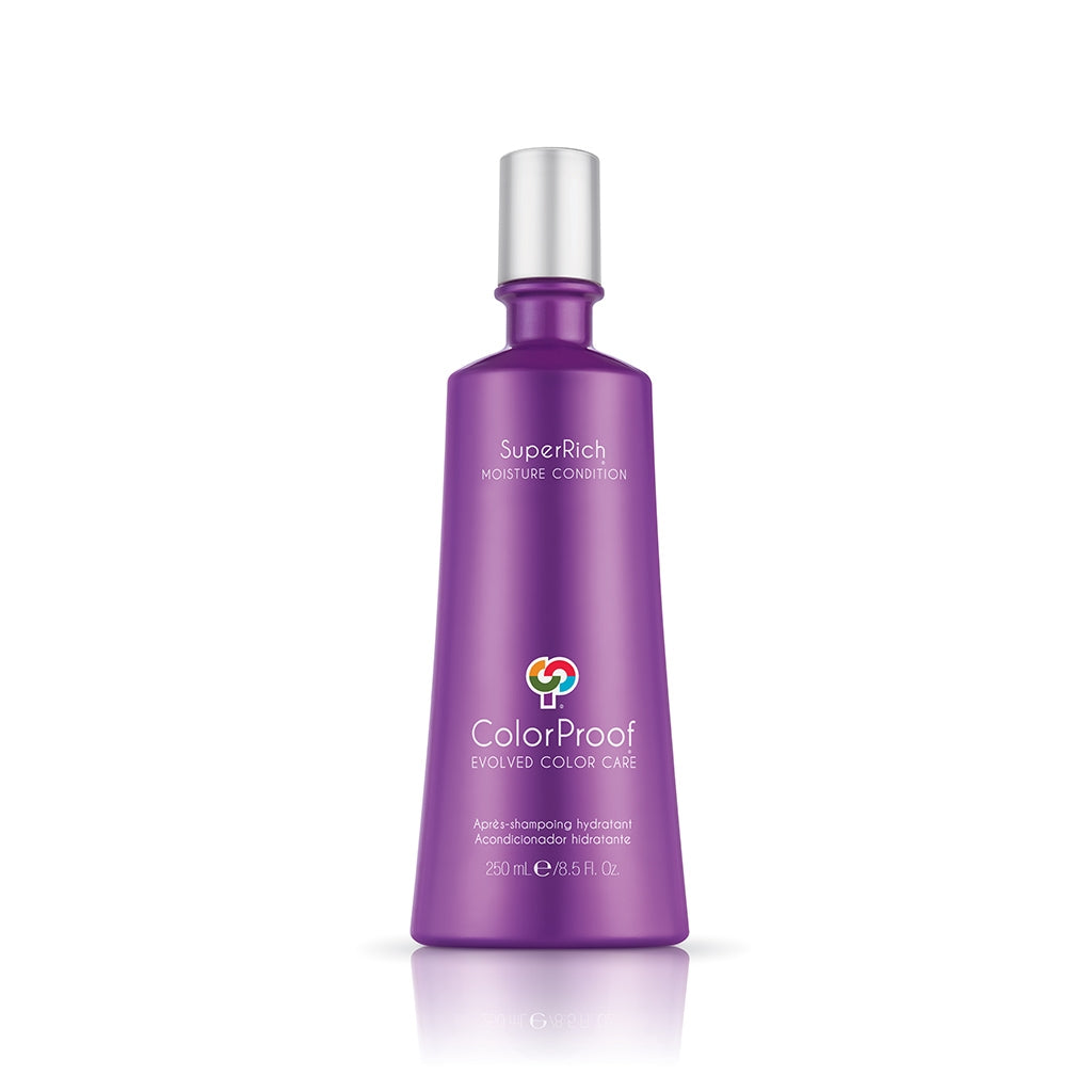 ColorProof Moisture Conditioner 8.5 Fl. Oz.