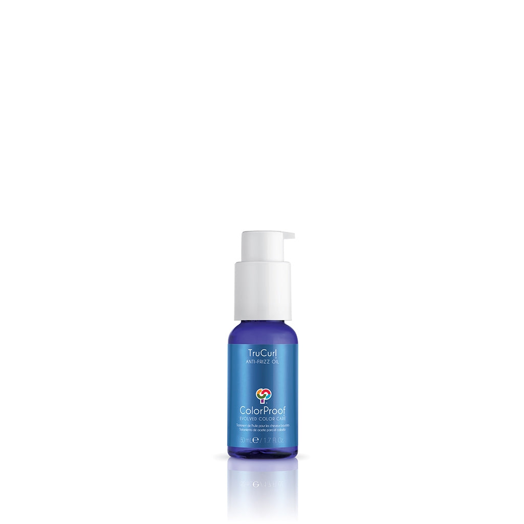 ColorProof Anti-Frizz™ Oil 1.7 Fl. Oz.
