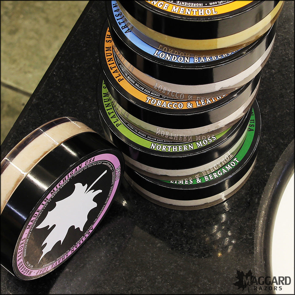 Stack-of-Maggard-Soaps