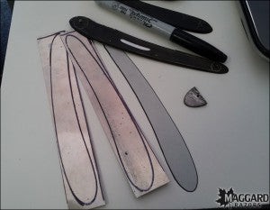 mother-of-pearl-straight-razor-03