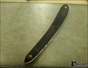 mother-of-pearl-straight-razor-25
