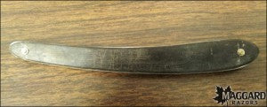 mother-of-pearl-straight-razor-27