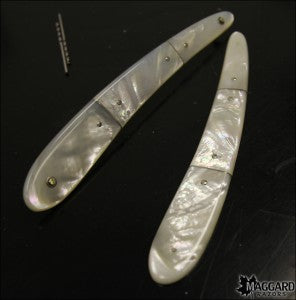 mother-of-pearl-straight-razor-36