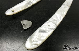 mother-of-pearl-straight-razor-37