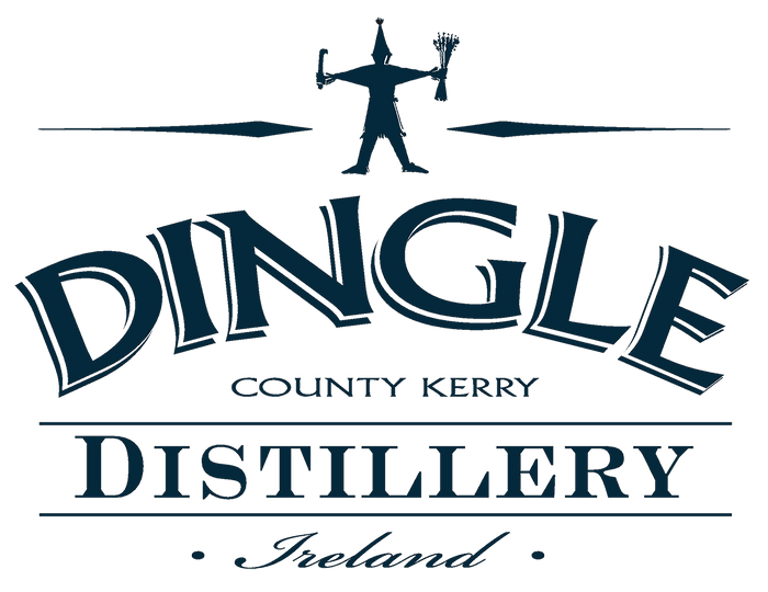 Dingle Distillery USA