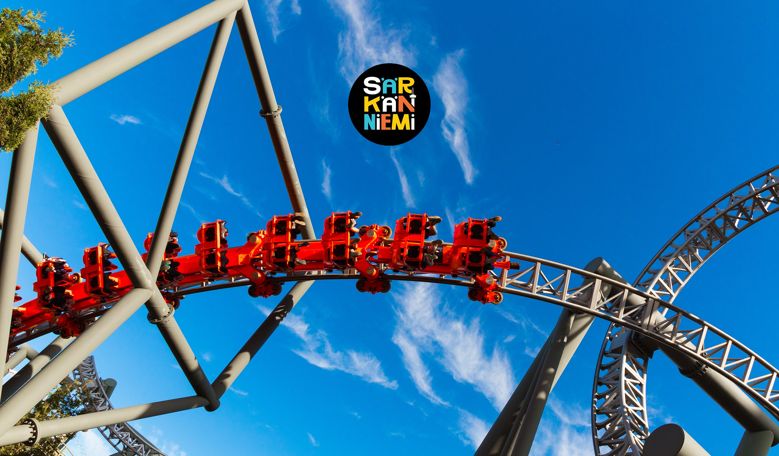 Rides Pass product image