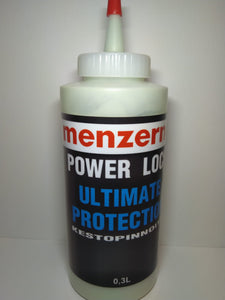 MENZERNA POWER LOCK SEALANT