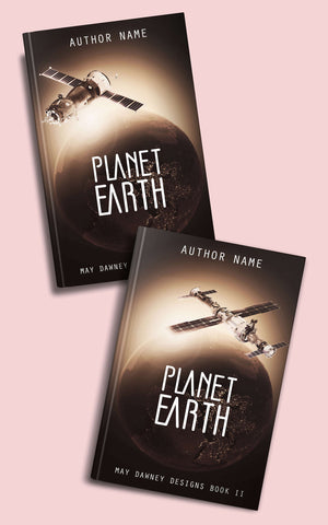 PANET EARTH SERIES