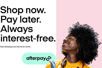 4 Interest Free Payments